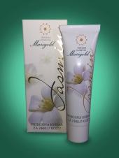 Jasmin - prirodna krema za zrelu kožu