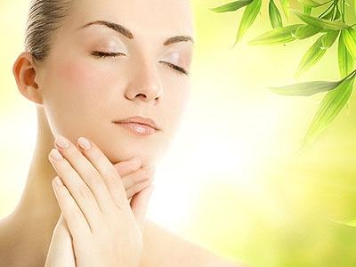 Prirodna kozmetika: Eterično ulje čajnog drveta