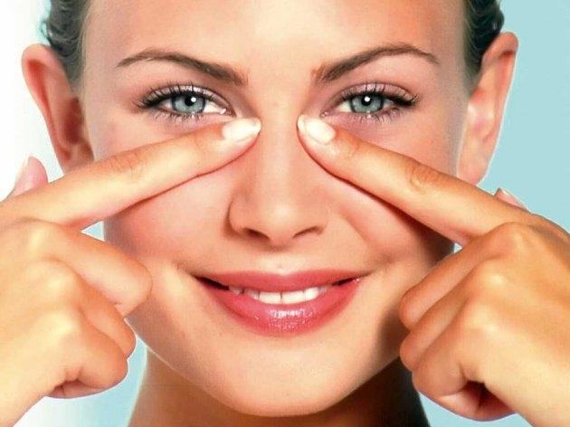 Åta lice govori o vašem zdravlju?