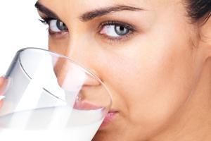 8 grehova prema koži koje činite nenamerno