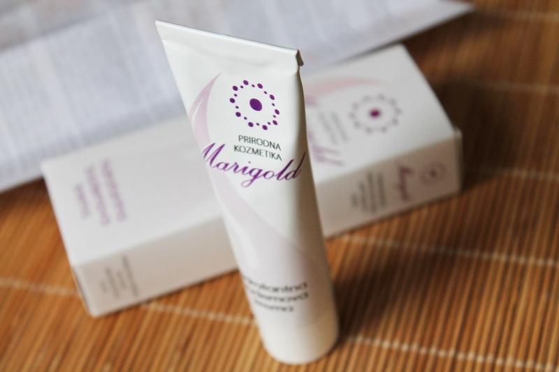 AKCIJA 20% popusta na sve Marigold proizvode