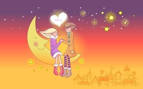Šta pokloniti devojci za Dan zaljubljenih?