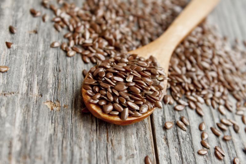 Upotreba i prednosti lanenog semena