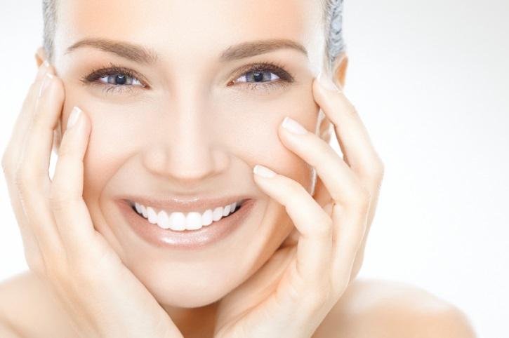 Biljna ulja  za skidanje šminke i negu lica