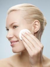 8 saveta kako da Vam koža blista!