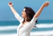 40 najboljih saveta protiv starenja ikada - 1. deo