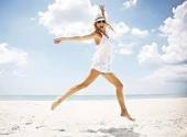 Još 5 načina da vam leto popravi raspoloženje