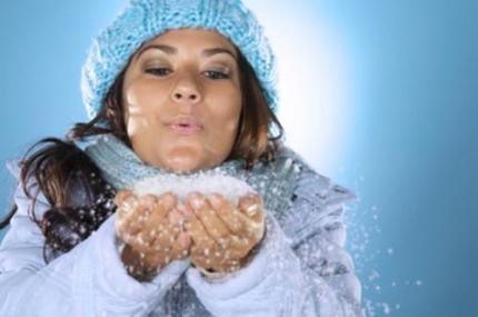 Dočekajte hladno vreme nasmejani i negovani