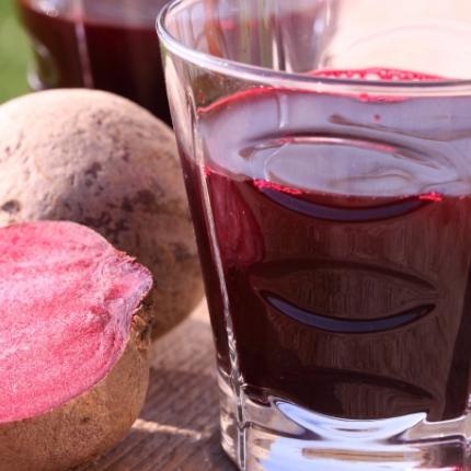 Lekovita svojstva i recept za sok od cvekle