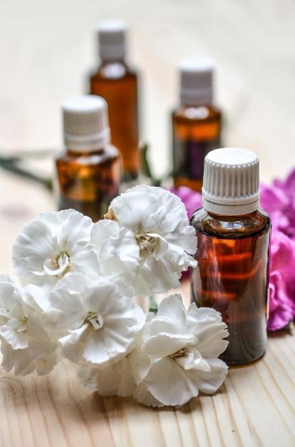 Pripremite prirodni tonik protiv akni