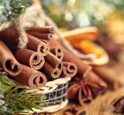 Mirisne mešavine za jesenje raspoloženje