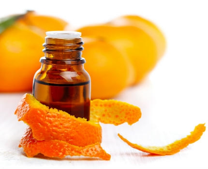 Korisni recepti sa eteričnim uljem mandarine