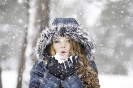 Kako se negovati tokom zime?