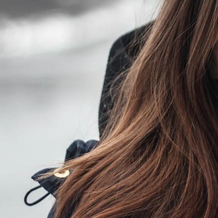 Kako negovati kožu tokom zime?