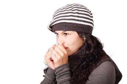 Kako sprečiti suvoću ruku u zimskom periodu?