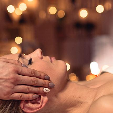 Ova eterična ulja promeniće iskustvo masaže