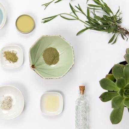 Koje su tačno prednosti prirodne kozmetike?