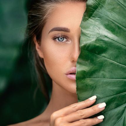 Arganovo ulje za lice - Kako se koristi i kakvo ima delovanje