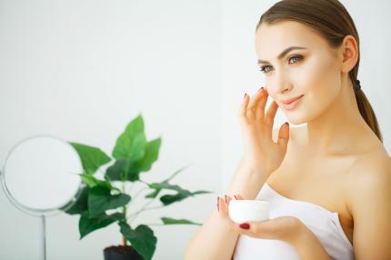Nega kože nakon odmora - Prirodna regeneracija vaše kože