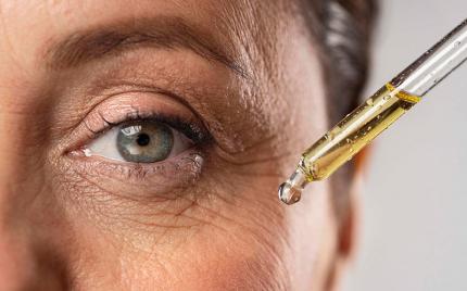 Kako usporiti starenje kože | Korisni saveti i trikovi za mladalački izgled kože