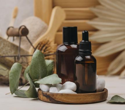 Kako odabrati biljno ulje za negu kože?